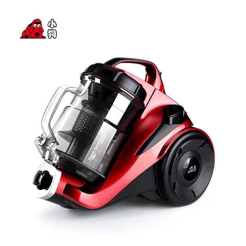小狗 D-9002吸尘器好不好,想了解评
