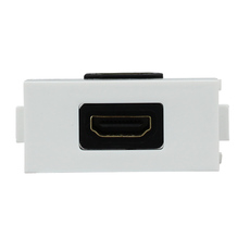 Розетка Tony Bridge N86-600L 90 HDMI2.0