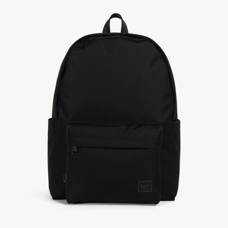 Herschel Supply Berg Cordura系列双肩包男 背包 学生书包10493