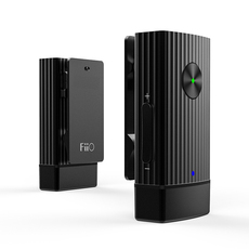 Усилитель The FiiO ]FiiO/FB1121 HIFI BTR1