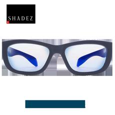Shadez shz116 3-7