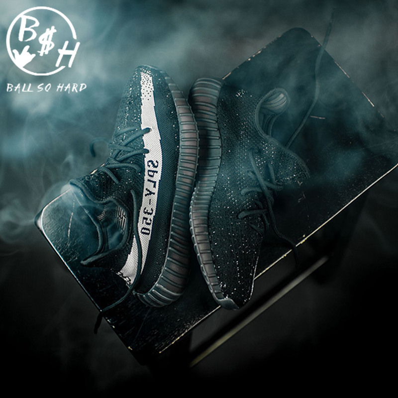 Adidas Yeezy Boost 350 V2 Core Black Copper BY1605 Cheap Sale