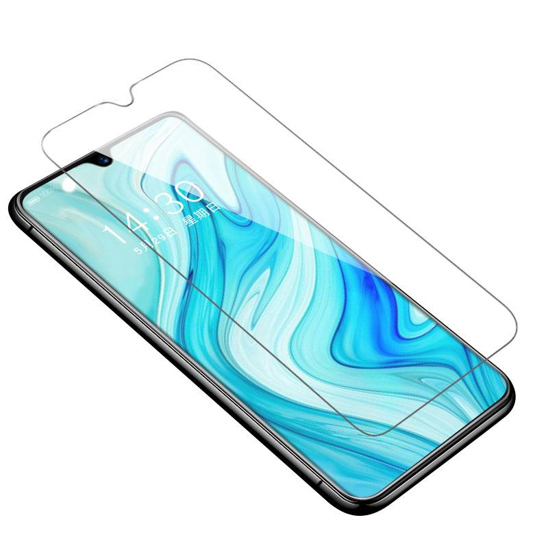 vivox30pro钢化膜vovix27pro手机防偷窥x20/x20plus全屏玻璃x2s/x23护眼抗蓝光x2i/x9/x9spus叉x6s高清x7偷窥