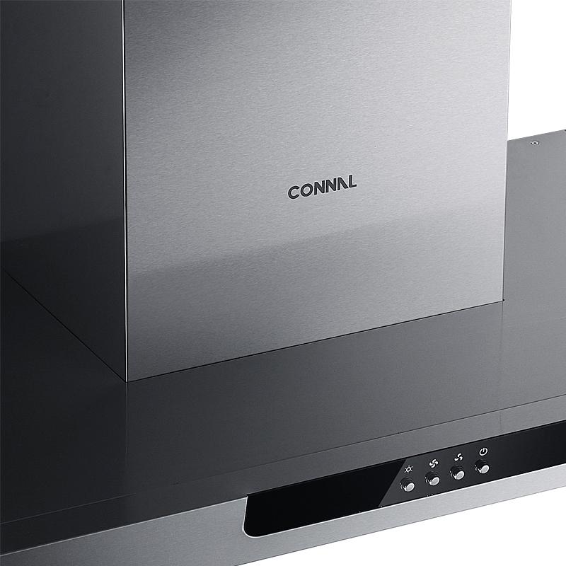 Вытяжка кухонная connal/Коннор cxw-200-td08a Европейский стиль вытяжек подлинный взлет подряд капота