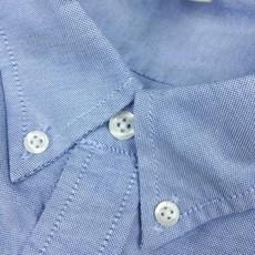 Рубашка мужская Timberland 8747j