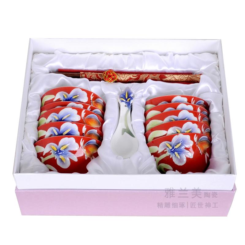 Цвет: Красная глазурь бабочка танца 30 глава посуда