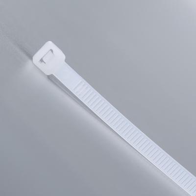 国标自锁式尼龙扎带塑料拉扣 5*400 4*150 8 x 200 250 300 500mm