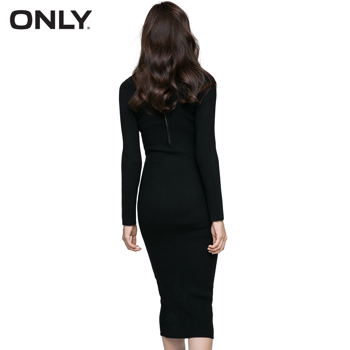Women's dress ONLY 116346525 499 40