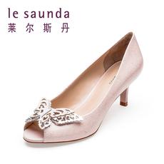 Босоножки Le Saunda saunda8m57726 2017 8M57726