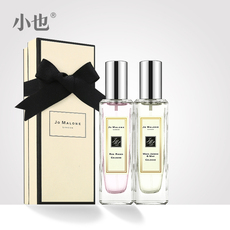Духи Zuma Dragon Jo Malone 30ml