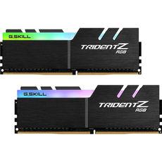 Оперативная память G.skill RGB DDR4 3000