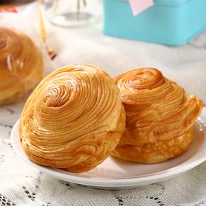 味美欣手撕面包整箱6斤早饭早餐食品零食小吃手斯面包早餐整箱