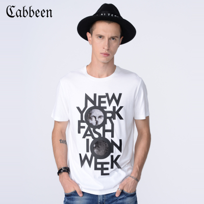 Cabbeen/卡宾