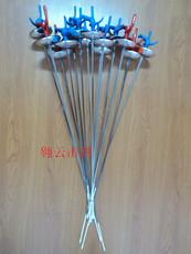 Оружие с электрическим регистром National fencing