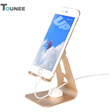 Подставка для телефона Tounee ST001 Iphone6s