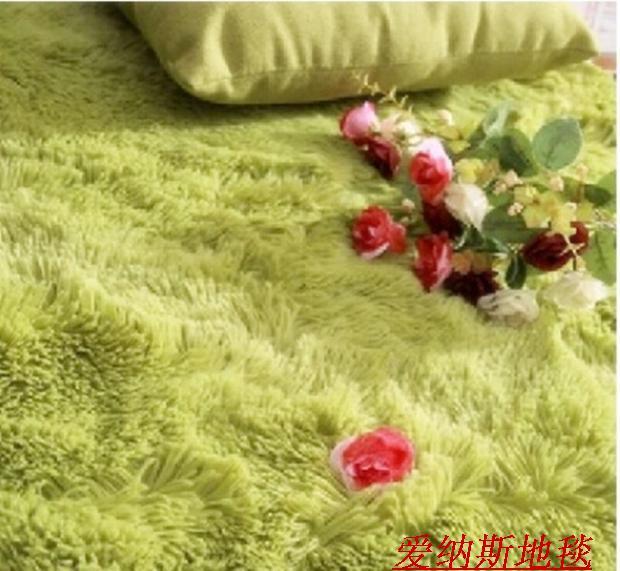 Цвет: Волосатая дама чай зеленый
