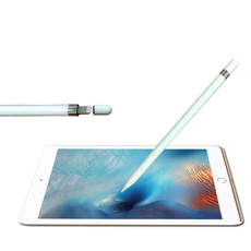 Стилус Apple Pencil Ipad Pro
