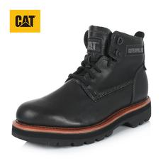 обувь CAT p718887 (Rugged)