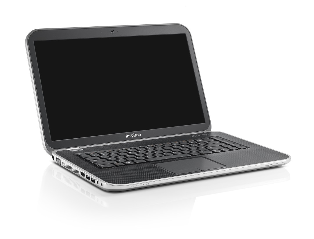 ноутбук Dell 200 I7 15R Ins15t-2728 Dell