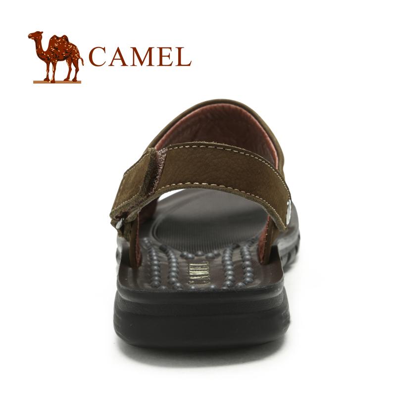 Сандали Camel 82241601 2012