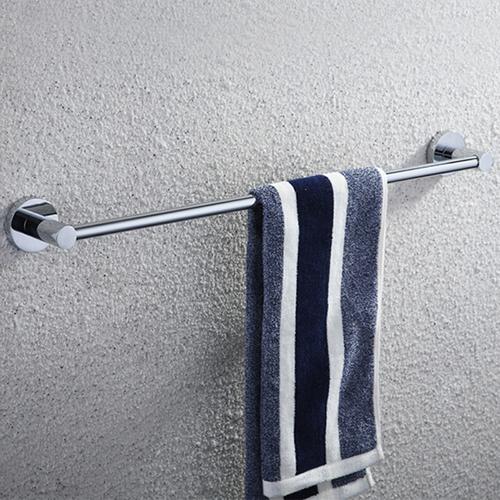 Держатель полотенца Jiesha Lang  4124