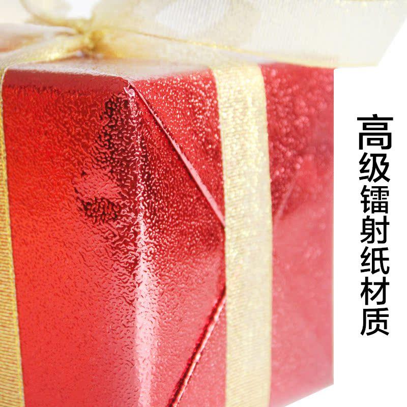 Рождественские украшения Attain the