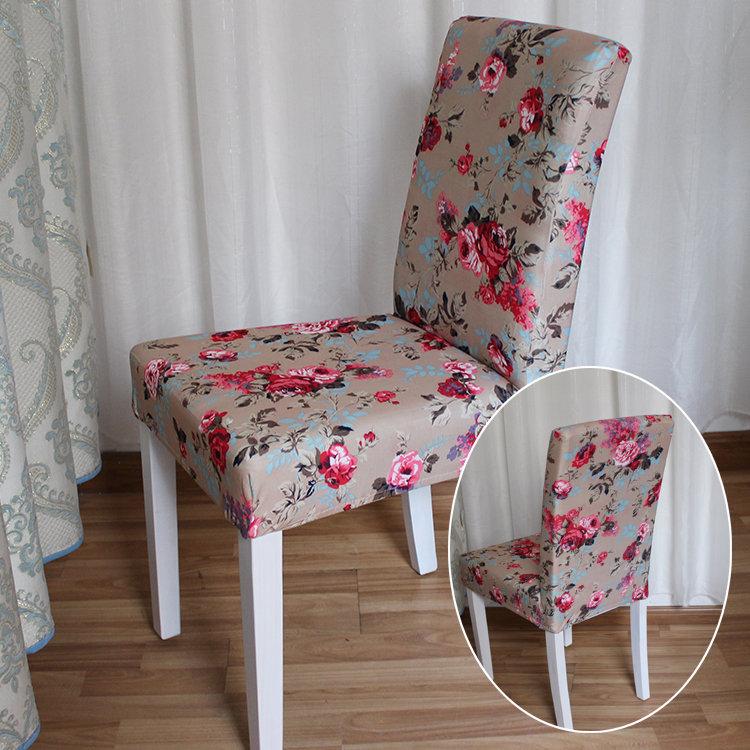 Как сшить мягкие стулья