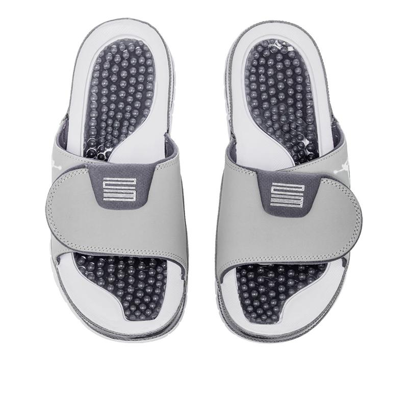 NIKE耐克忍者鞋拖鞋女2018新款夏季正品运动休闲沙滩鞋凉鞋705475