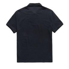 Рубашка поло 72jl0430 JSMIX POLO