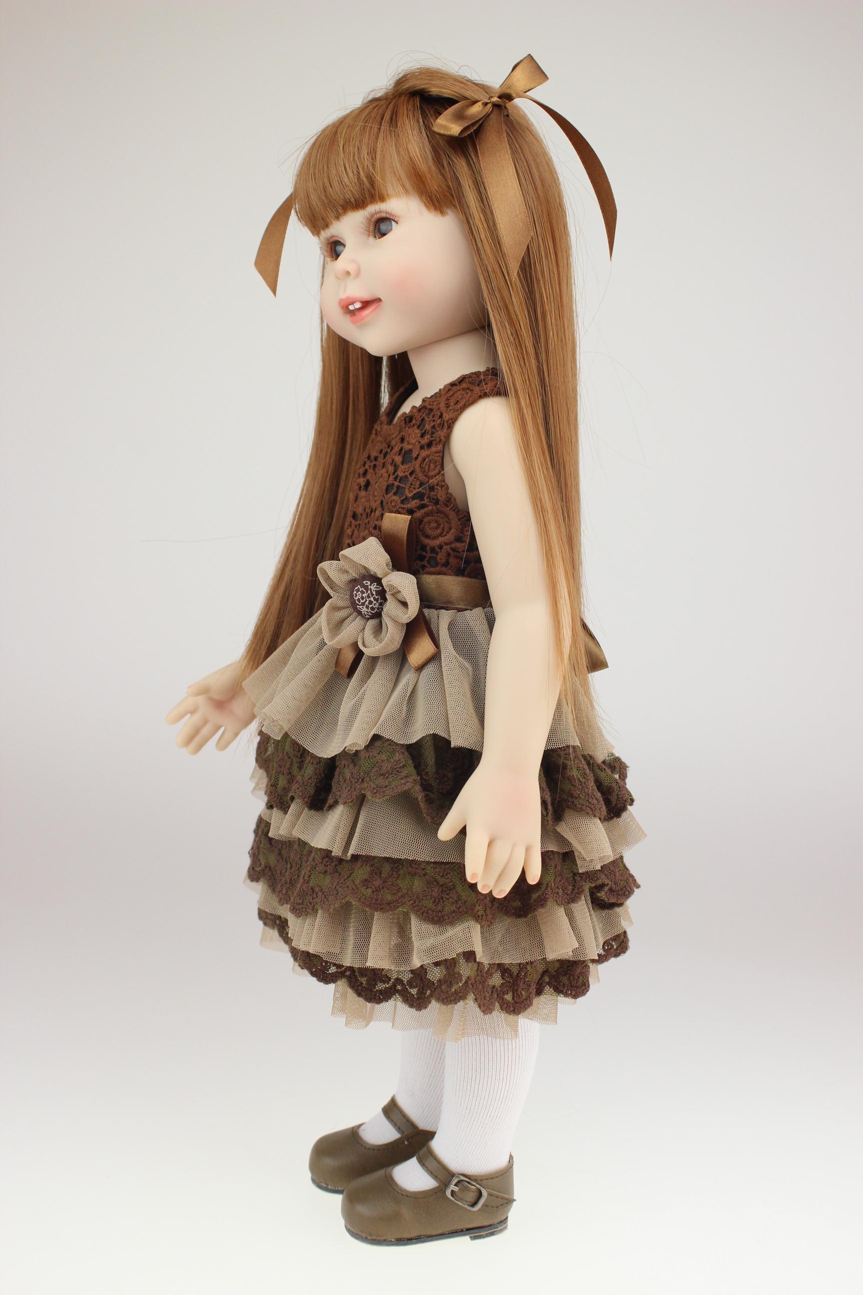 Резиновые куклы онлайн бесплатно 3 фотография