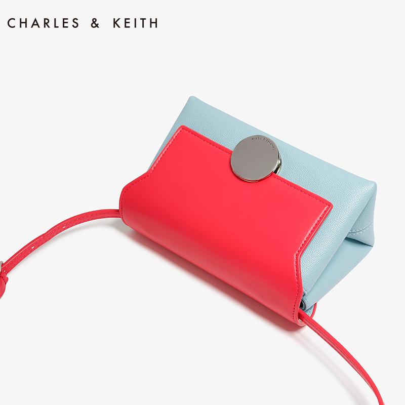 Túi xách nữ  Charles & Keith  22250