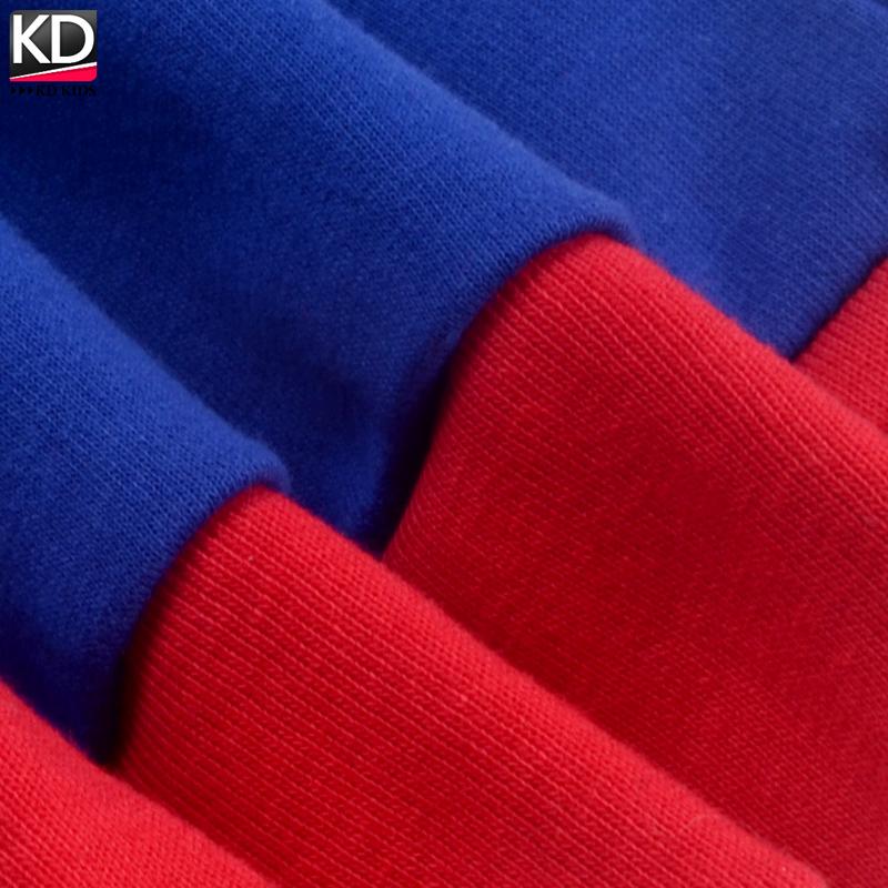 Children's costume KD kdtz15/09 2016