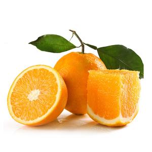 久泰品质正宗江西赣南脐橙寻乌脐橙新鲜水果橙子甜多汁带箱约10斤