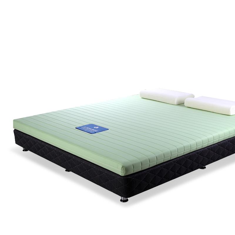 雅芳婷高回弹海绵床垫LK0043