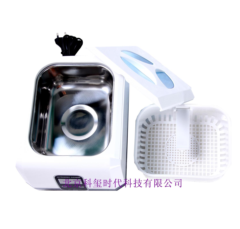 Ультразвуковой моечный аппарат Section Yuxi