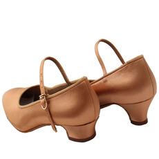 Обувь танцевальная Betty 501