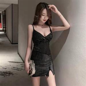 【批发代理】一件代发 最便宜的服装批发网 台湾女装批发 马来...