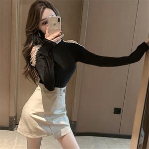 【批发区】一件代发性感夜店女装批发 台湾服装批发 马来西亚衣...