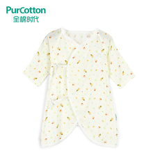 Jumpsuit, romper suit, body Purcotton 800/007538