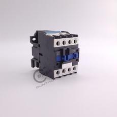Переключатель Autonomous CJX2-2510/2501 380V220V36V24V110V