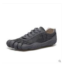 Дышащая обувь Aviator k206