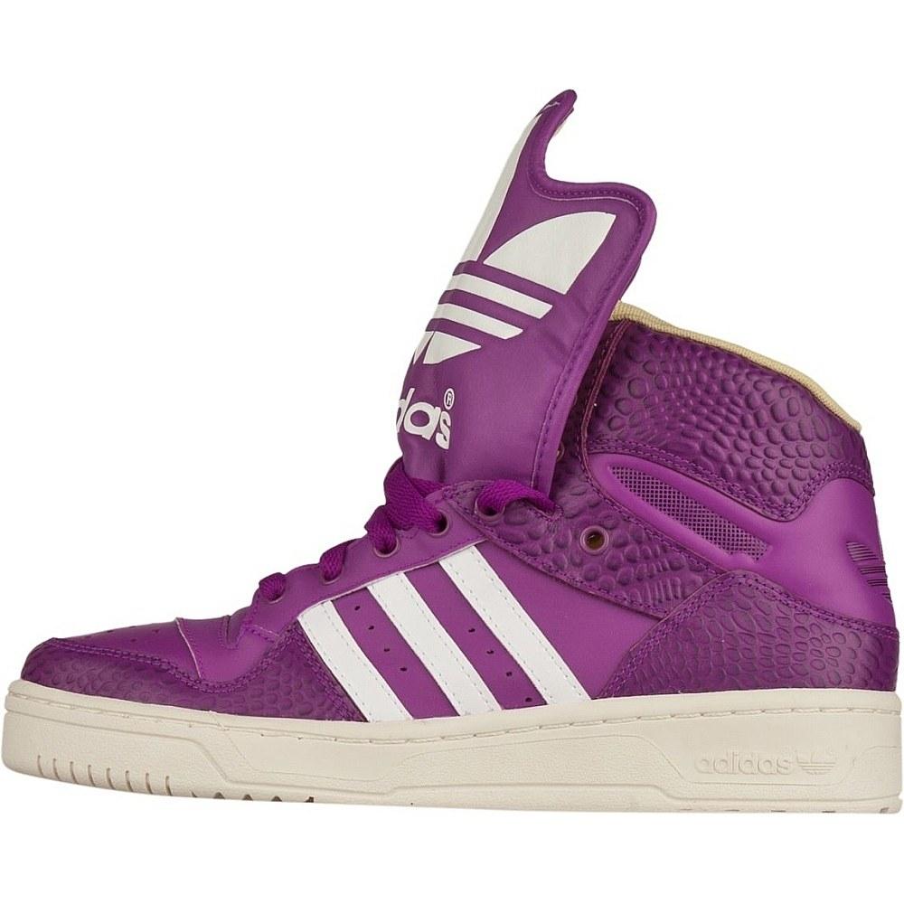 кроссовки Adidas 299 V24194