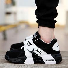 Демисезонные ботинки GD