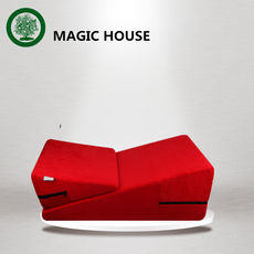 Диван для секса Magic house