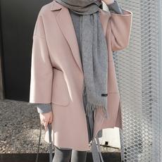женское пальто Миссис серии/новый супер свет