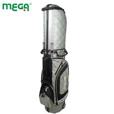 Mega 9035