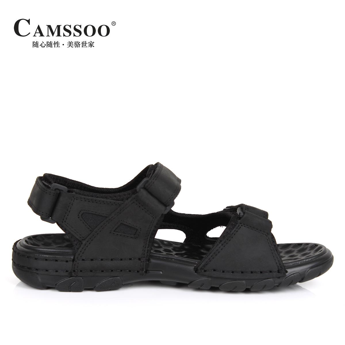 Кроксы Camssoo lh2051 368 Camssoo / America Luo family