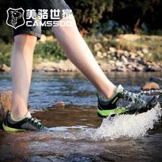 трекинговые кроссовки Camssoo 6069n 2017