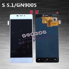 Запчасти для мобильных телефонов Gionee S5.1GN9005