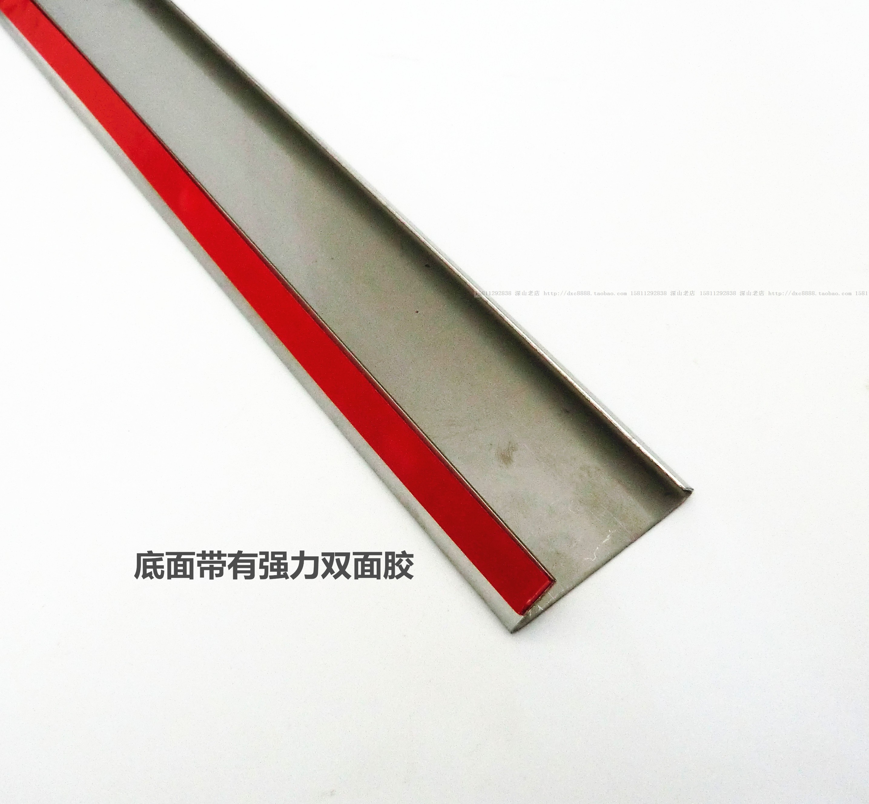 Stainless Steel Electrical Trough Wiring Nema 12 Corner Wire Baseboard Aluminum Alloy Triangle 2870x2656